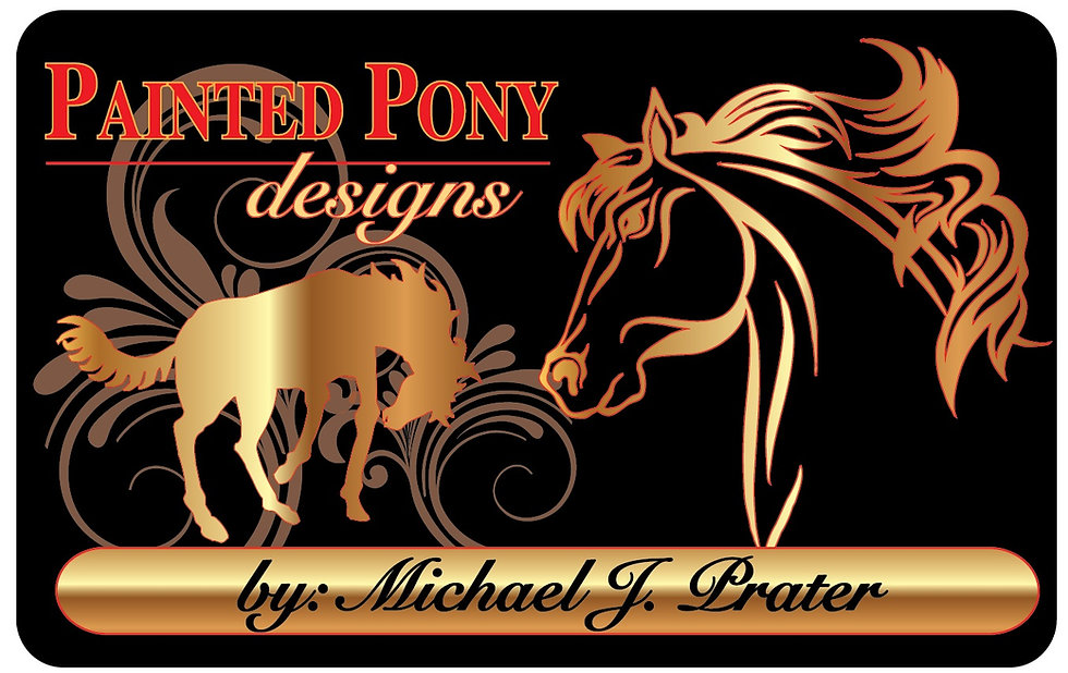 Painted Pony Designs New-02.jpg