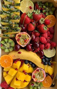 Fruit%2520_edited_edited.jpg