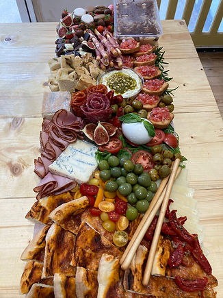 Italian platter.jpg