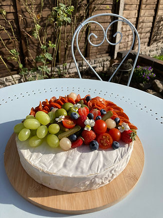 Brie Day Cake.jpg