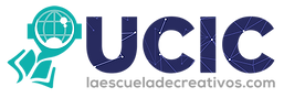 ucic-logo.png