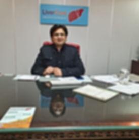 Dr.Shailendra Singh.jpg