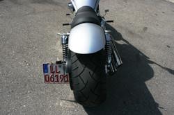 V-Rod 016