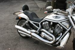 V-Rod 2002 Original