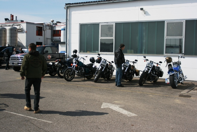 Motorräder1