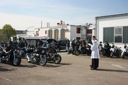 Motorradsegnung5