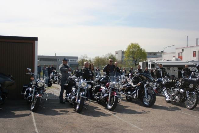 Motorradsegnung2