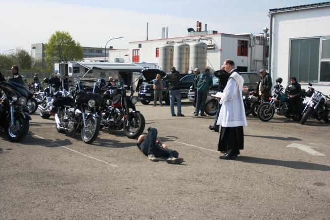 Motorradsegnung1