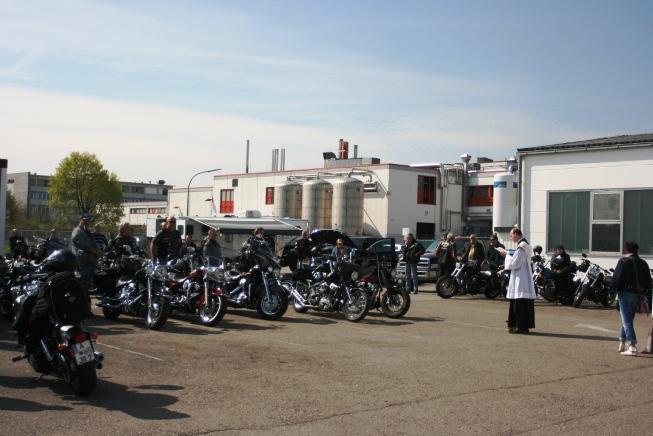 Motorradsegnung4