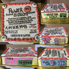 lotto cake.PNG