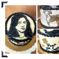parks cake.PNG