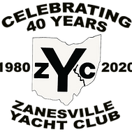 40 logo black.png