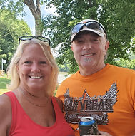 Tim and Nancy Lasure.jpg