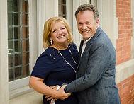 Tom and Leslie Colopy.jpeg