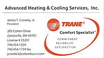 Advanced Heating business card.jpg