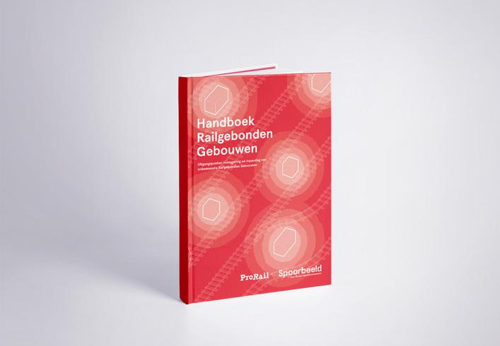 RGGs_handboek_.jpg