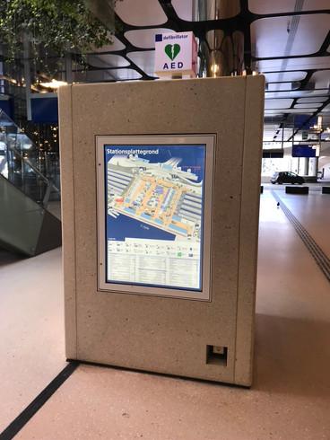 Plattegrond Amsterdam Centraal.jpeg