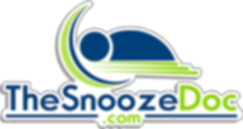 TheSnoozeDoc Logo.png