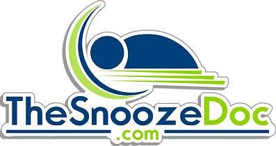 The Snooze Doc