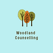 Woodland Counselling (1).png