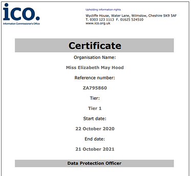 ICO certificate.PNG