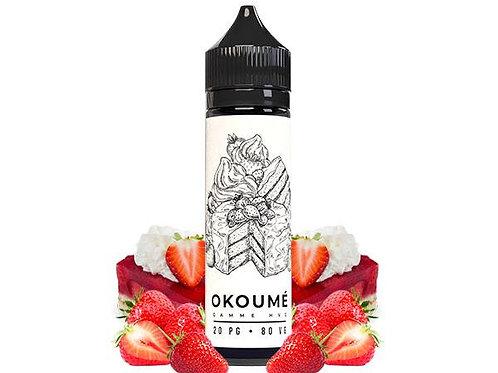 HVG - Okumé - 50ml