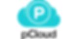 pcloud-logo-300x180.png