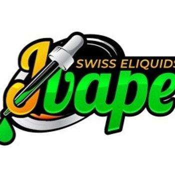 JVape - Barbe à Papa Ltd. Edition - 50ml
