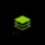 multy_layer_badge.png
