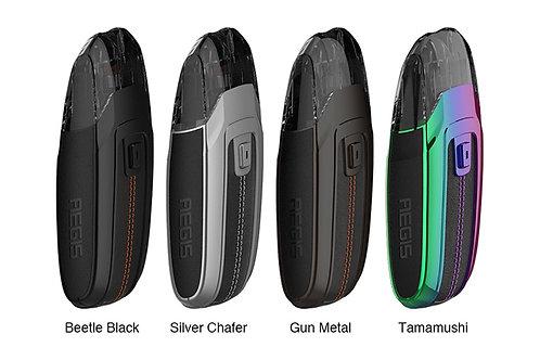 Geek Vape - Aegis Pod (Batterie intégrée)