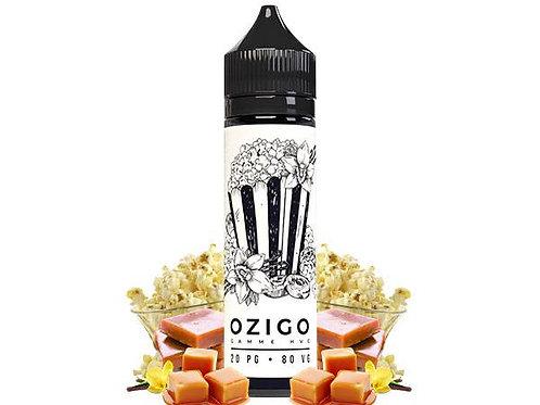 HVG - Ozigo's - 50ml