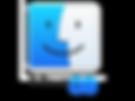 original_macos_logo_redesigned_by_zapper