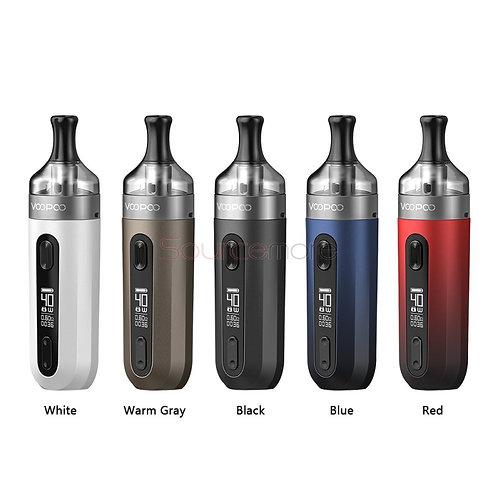 Voopoo - Vsuit (Batterie intégrée)