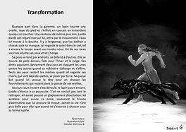 Ink8Transformation.jpg