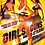 Thumbnail: Girls, Guns & G-Strings Deluxe Edition! 12 DVD HD Box Set