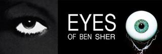 Eyes Of Ben Sher: Malibu Bay Films