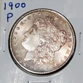 18067a.jpg