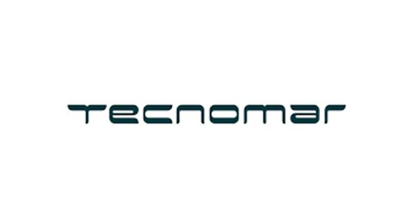 logo Tecnomar