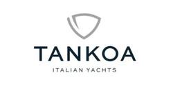 logo Tankoa