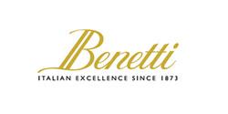 logo Benetti