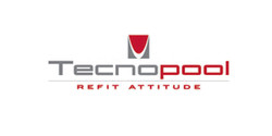 logo Tecnopool