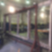 Ufficio produzione.jpg