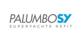 logo Palumbo