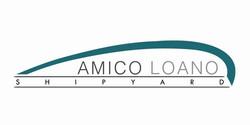 logo Amico Loano