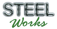 Steel Works logo.jpg