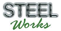 Steel Works logo.jpg