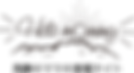 child-logo.png