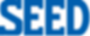 header_logo01.png