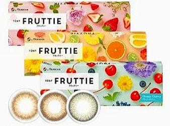fruttie_edited.jpg