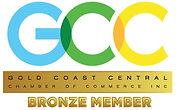 GCCC.jpg